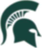 Michigan_State_Athletics_logo.jpg