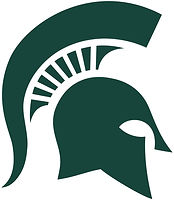 Michigan_State_Athletics_logo.jpg