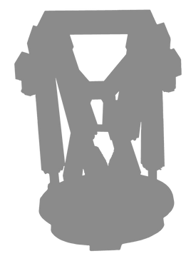 P2100 Silhouette.png