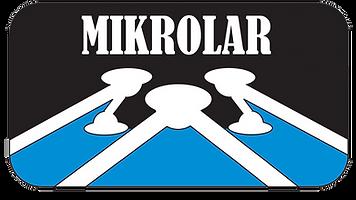 Mikrolar New Logo 2017.png