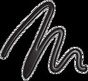 Mikrolar Logo 3D 1280x720 no box.png