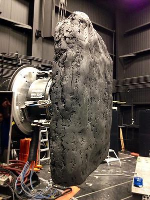 NASA Asteroid mockup.png