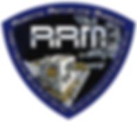 RRM_Emblem_011013s.png