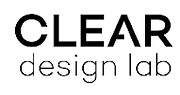 cleardesign.png