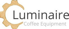 Luminaire Coffee .jpeg