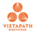 vistapath.png