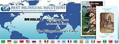 Best Bilingual Solutions .jpg