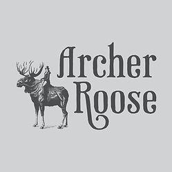 archer roose.jpg