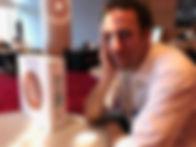 Elan Profile picture.jpg