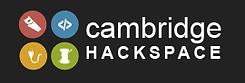 Cambridge Hackspace .png