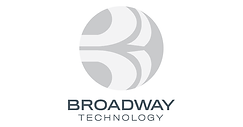 broadway technology.png
