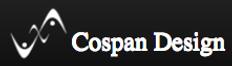 Cospan Design .png
