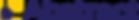 abstract-header-logo-sm.png