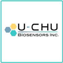 U-CHU Logo.png