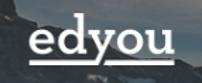 EdYou.png
