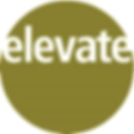 elevatedestinations.jpg