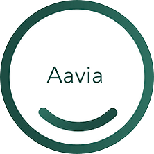 aavia.png
