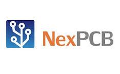 NexPCB .jpg
