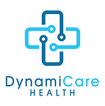 dynamicare.png