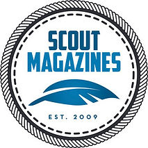 scout magazines.jpg
