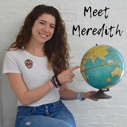 Member Profile - Meredith .png