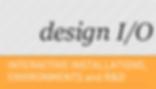 designio.png