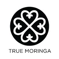 true moringa .png