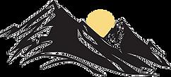 apricity logo.png