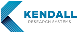 Kendall Research Systems .png
