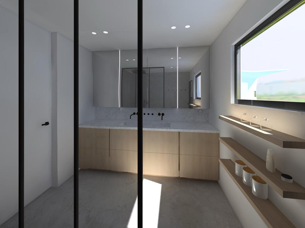 badkamer-3.jpg