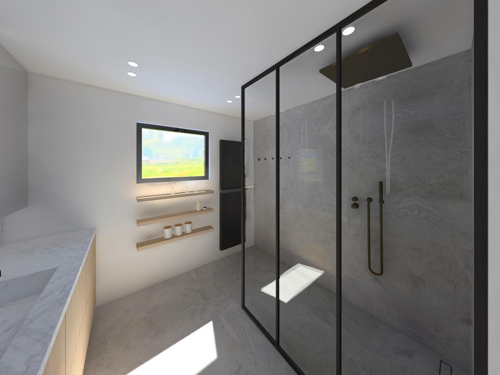 badkamer-2.jpg