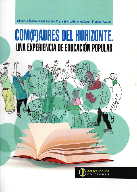 Libro Compadres Tapa.jpg