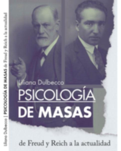 Psicologia%20de%20las%20Masas_edited.jpg