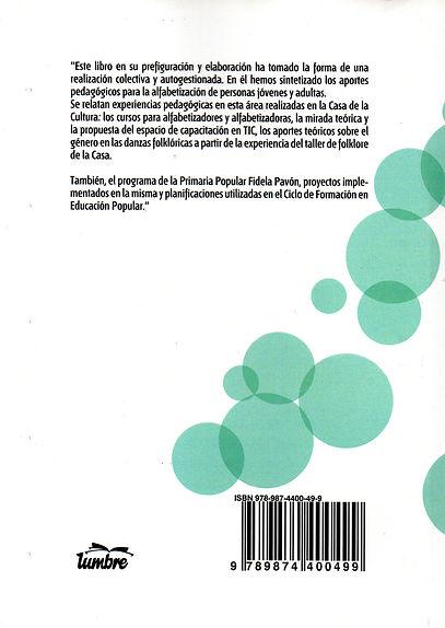 Libro Compadres Contratapa.jpg