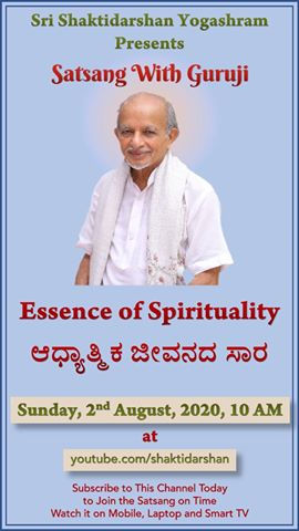 satsang 2nd aug 2020.jpg