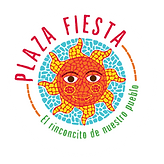 plazafiesta_logo-col#1D9613.png