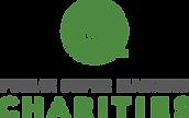Copy of Publix Super Markets Charities