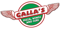 Gallas Pizza