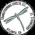 Transforming Speech.png