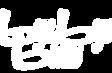 logo_bye_bye_bluesNOBW.png