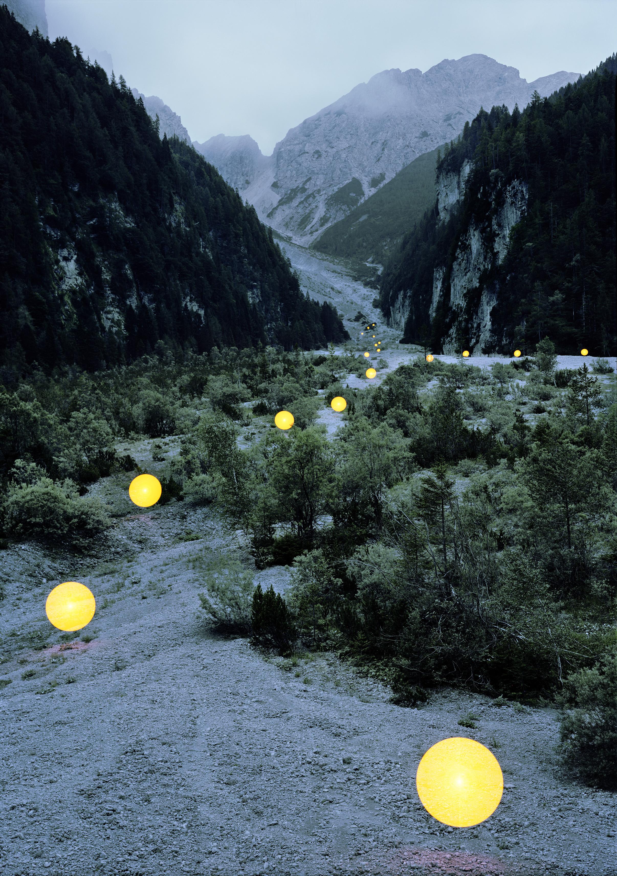 YellowDots#01B
