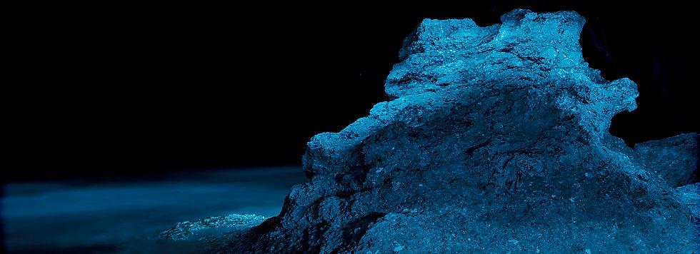 BlauweRauk Pano News.jpg