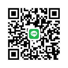 LINE_P20200621_153031938.jpg