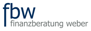 FBW_Logo.png