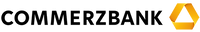 logo_commerzbank.png