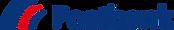 logo_postbank.png