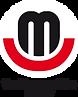 logo_vbm-2013.png
