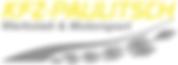 Paulitsch_Logo.tif