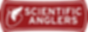 Scientific-Anglers-Logo-Badge-Sticker.pn