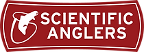 Scientific-Anglers-Logo-Badge-Sticker.pn